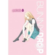 Bunny Drop: v. 5 by Yumi Unita