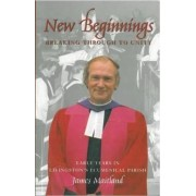 New Beginnings by James Maitland