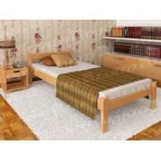 Krevet COMPACT 100x200 ili (190)cm