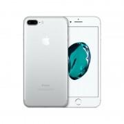 Apple iPhone 7 Plus Desbloqueado 256GB / Plata reacondicionado