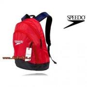 SPEEDO Plecak na basen Speedo Onesz Core