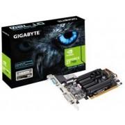 Gigabyte GV-N720D3-1GL NVIDIA GeForce GT 720 1GB