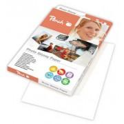 Fotopapier Glossy Peach A4 240 gram 50 vel