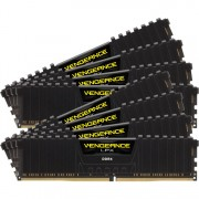 64 GB DDR4-2400 Octo-Kit