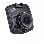 Camera auto DVR IMK GT300 Full HD 1080p, Negru