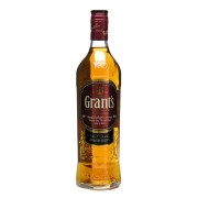 Grant`s Family Reserve