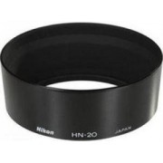 Nikon Parasolar HN-20 85mm f1.4