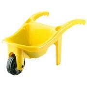 Wader My First Wheelbarrow