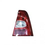 Lampa Spate Dreapta Logan Facelift 1.2 16v,1.6 16v, Renault, 8200744759