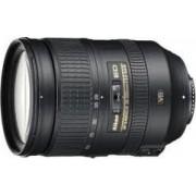 Obiectiv Foto Nikon AF-S 28-300mm f3.5-5.6G ED VR II