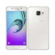 Telefon Mobil Samsung Galaxy A3, SM-A310F (2016) 4G / LTE - White