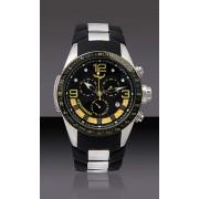 AQUASWISS Trax 6 Hand Watch 80G6H081