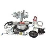 KIT Extreme Trail - Directie Hidraulica Asistata - PSC Motorsports pt. 03-06 Jeep Wrangler TJ & Unlimited