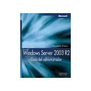 Stanley, W: Windows Server 2003 Rs : Guía Del Administrador