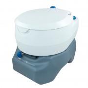 Inodoro químico portátil Campingaz 20 litros