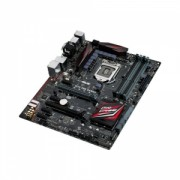 Placa de baza Asus H170-PRO-GAMING Socket 1151