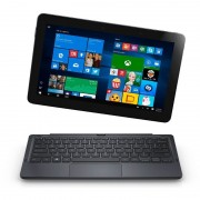 "Ultrabook Dell Latitude 5175, 10.8"" Full HD Touch, Intel Core M5-6Y57, RAM 8GB, SSD 512GB, Windows 10 Pro"