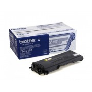 Incarcare cartus Brother TN2110. Brother HL2140. Incarcare cartus toner Brother TN2110