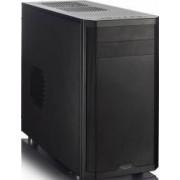 Carcasa Fractal Design Core 3500 fara sursa Neagra