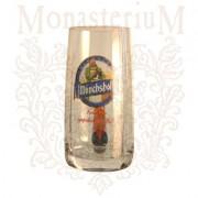 6 Bicchieri Monchshof