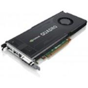 Lenovo 0B47393 Quadro K4000 3GB GDDR5 videokaart