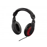 Casti stereo HK3031