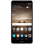 Huawei Mate 9 Grey Vodafone