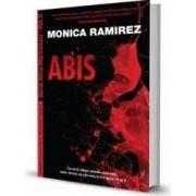 Abis - Monica Ramirez