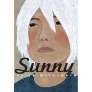 Sunny, Vol. 1 by Taiyo Matsumoto