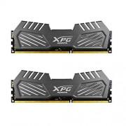A-Data ADATA 8GB DDR3-1600MHz XPG V2