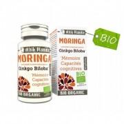 Moringa Capacités Cognitives - 60 gélules
