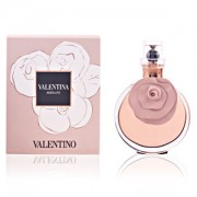 VALENTINA ASSOLUTO edp vaporizador intense 80 ml