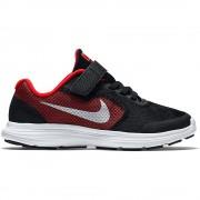 Nike Детски Маратонки Revolution 3 PS 820568 600