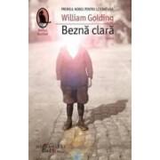 Bezna clara - William Golding