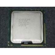 Intel® Xeon Processor E5520 (8M Cache, 2.26 GHz, 5.86 GT)