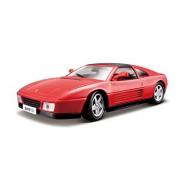 Bburago 1:18 Ferrari 348 TS