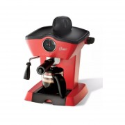Cafetera Oster 4188-Rojo