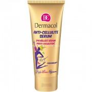 Dermacol Enja Anti Cellulite Serum 75ml Продукт против целулит за Жени Против целулит