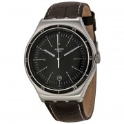 Reloj Swatch YWS400-Marrón
