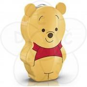 Philips baterijska lampa - Winnie the Pooh