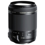 Tamron 18-200mm F/3.5-6.3 Di II VC (Canon)