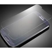 Folie protectoare telefon Samsung