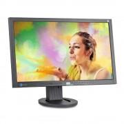 EIZO FlexScan EV2313W 58,4cm 23 Zoll Monitor LED FULL HD DP DVI-D (Gebrauchte B-Ware)