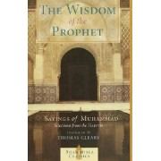 The Wisdom of the Prophet by Thomas Cleary