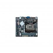 Motherboard Ecs H81H3-M4 Socket 1150,C/Vga,Hdmi,Son6Ch,Glan