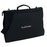Legend Platform Conference Bag B390
