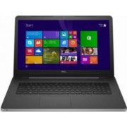 Laptop Dell Inspiron 5759 i7-6500U 1TB 8GB R5-M335 4GB FHD Win8