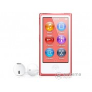 Apple iPod nano, pink (mkmv2hc/a)