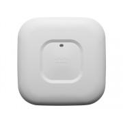 Acces point AIR-CAP2702I-E-K9, 802.11 ac
