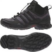 Adidas Buty Adidas Terrex Swift R S80308